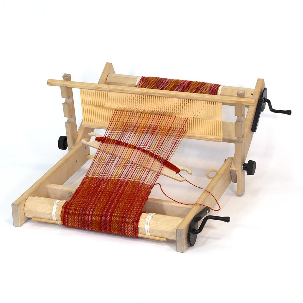 Eugene Textile Center - Shop Our Online Store Glimakra Emilia