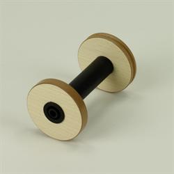Louet Scotch Tension Standard Bobbin | Louet Spinning Accessories