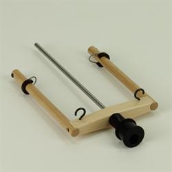 Irish Tension High Speed Flyer | Louet Spinning Accessories