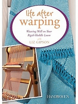 Life After Warping | DVDs