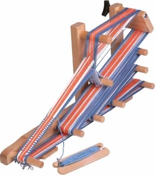 Ashford Inkle Loom | Other Ashford Looms