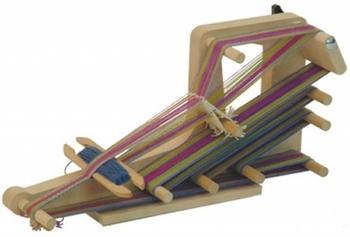 Ashford Inklette Loom | Other Ashford Looms