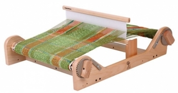 Ashford Rigid Heddle Loom | Ashford Rigid Heddle Loom And Accessories