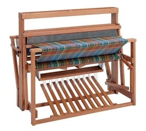 "Schacht 46"" Standard Jack Loom - 4 Now 4 Later 