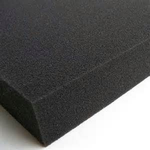 Foam Felting Blocks | Felting Tools and Accessories