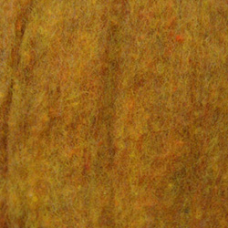 Harrisville Designs Dyed Carded Fleece - Foliage | Harrisville Dyed Carded Fleece