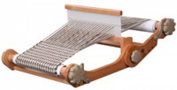 Ashford Knitters Loom | Rigid Heddle Looms