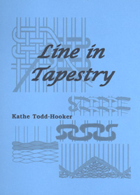 Line In Tapestry | Tapestry Books