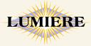 Lumiere 2.25oz | Jacquard