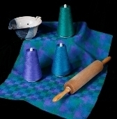 Master's Towel Kit: Monet Colorway | Kits