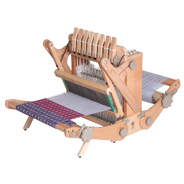 Ashford Katie Table Loom | Ashford Katie Table Loom and Accessories