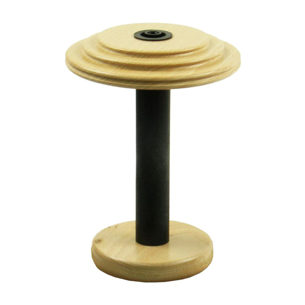 Louet Irish Tension Bulky Bobbin | Louet Bobbins