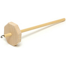 Louet Octo Drop Spindle | Hand Spindles