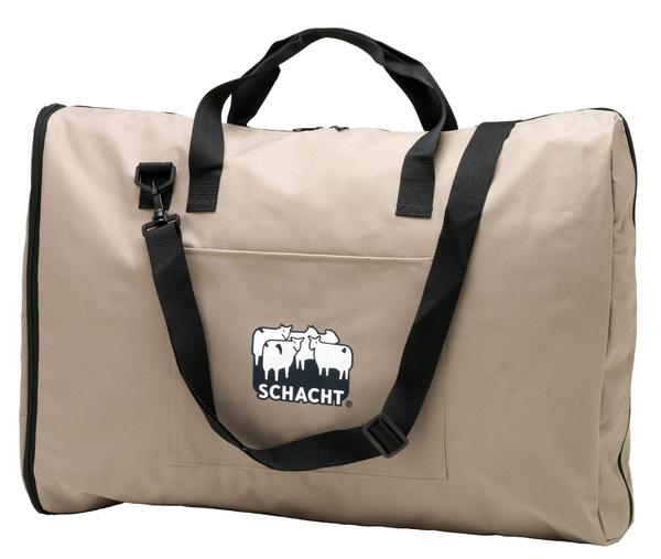 Schacht Flip Bag | Flip the Folding Loom