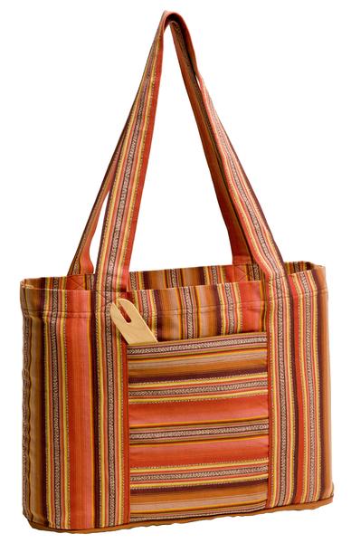 Schacht Cricket Bag | Cricket Rigid Heddle Looms