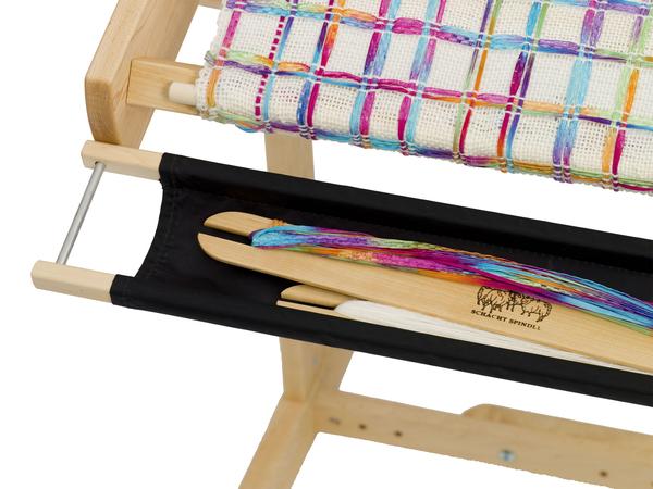 Schacht Flip Traps | Flip the Folding Loom