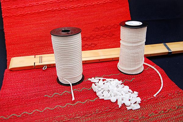 Texsolv Cord | Glimakra Loom Parts