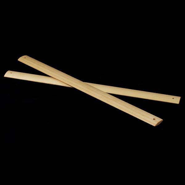 Glimakra Lease Sticks (Pair) | Lease Sticks and Warp Sticks