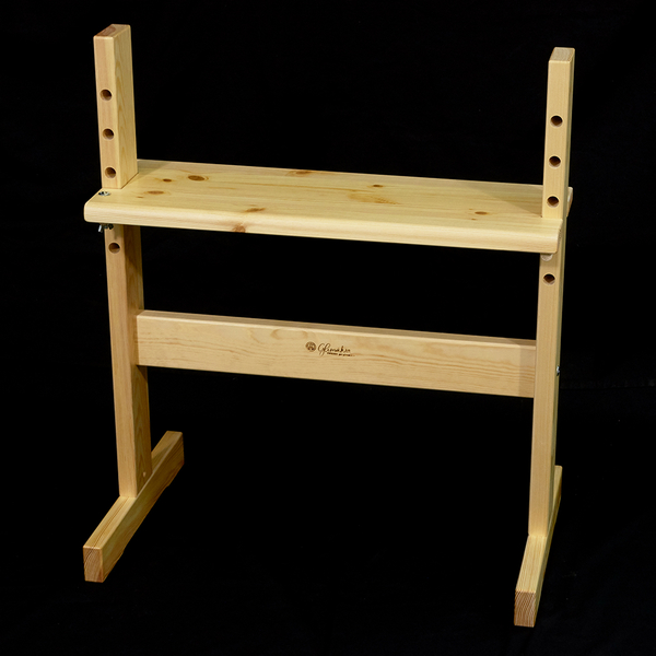 Glimakra Bench: Small (25