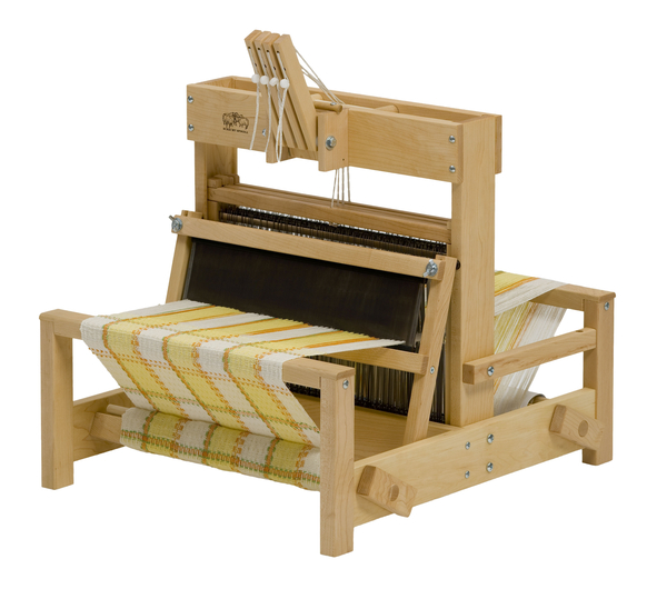 Schacht Table Loom | Schacht Table Loom