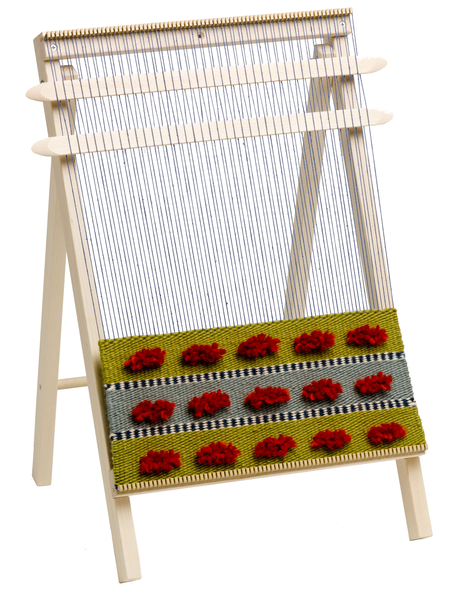 Schacht School Loom | Tapestry Looms
