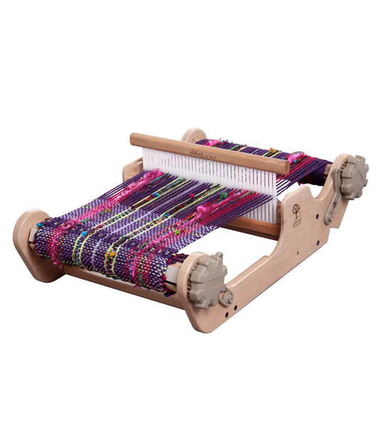 Ashford SampleIt Loom | Rigid Heddle Looms