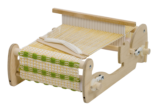 Schacht Cricket Loom Kit | Cricket Rigid Heddle Looms