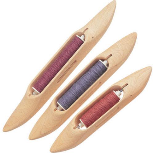 Schacht Open Bottom Boat Shuttles | Boat Shuttles
