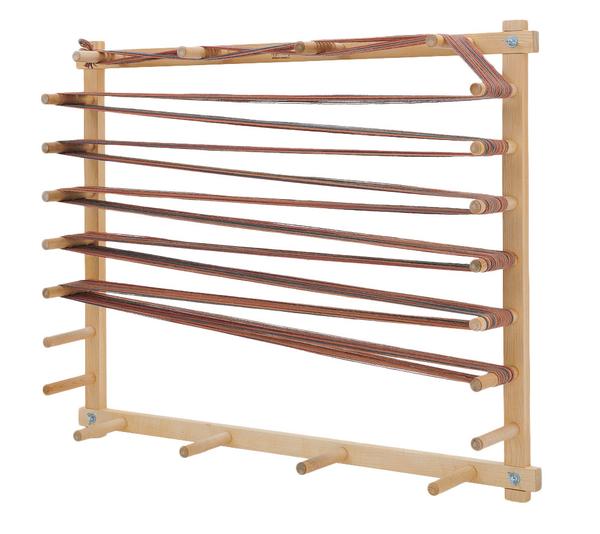Schacht Warping Boards | Warping Boards, Pegs, Frames, Etc