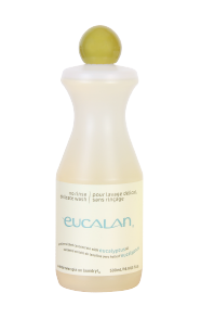 Eucalan Delicate Wash | Other Fiber Arts Accessories