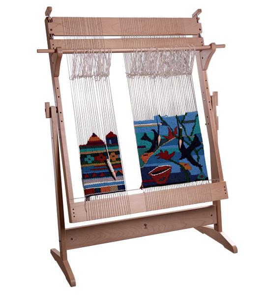 Ashford Tapestry Loom | Tapestry Looms