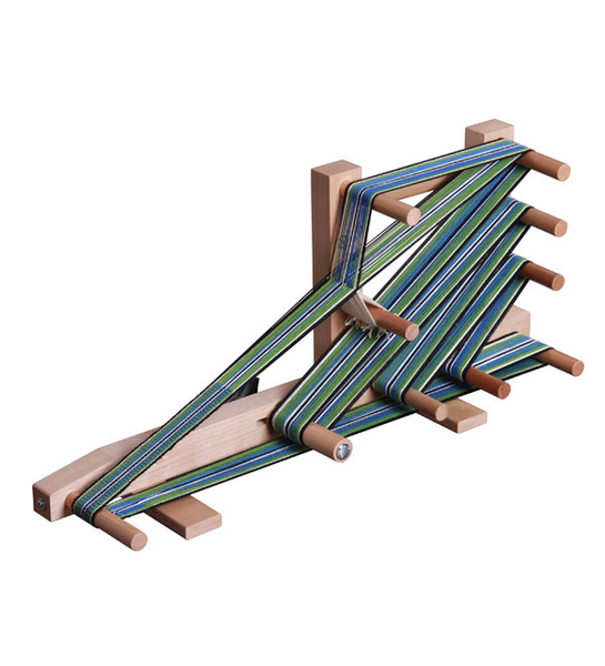 Ashford Inkle Loom | Band Looms