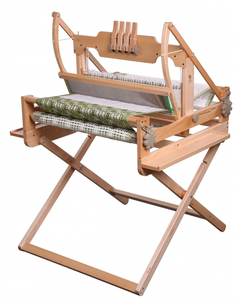 Ashford Stand for Table Loom | Ashford Folding Table Looms And Accessories