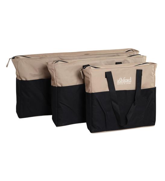 Ashford Knitters Loom Carry Bag | Ashford Knitters Loom And Accessories