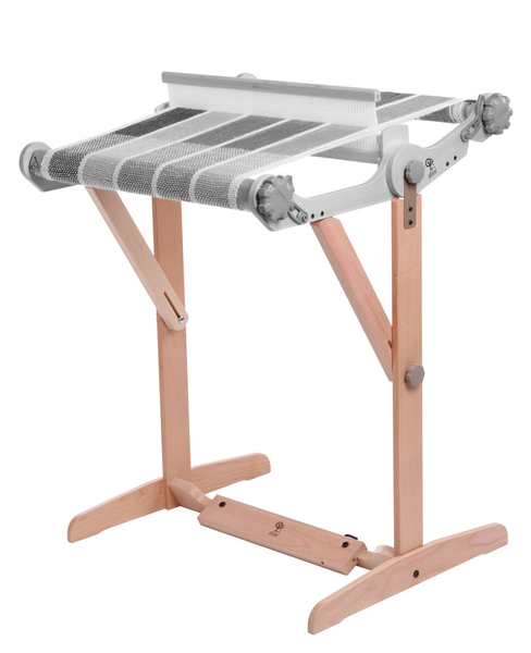 Ashford Variable Stand for Knitters Loom | Ashford Knitters Loom And Accessories