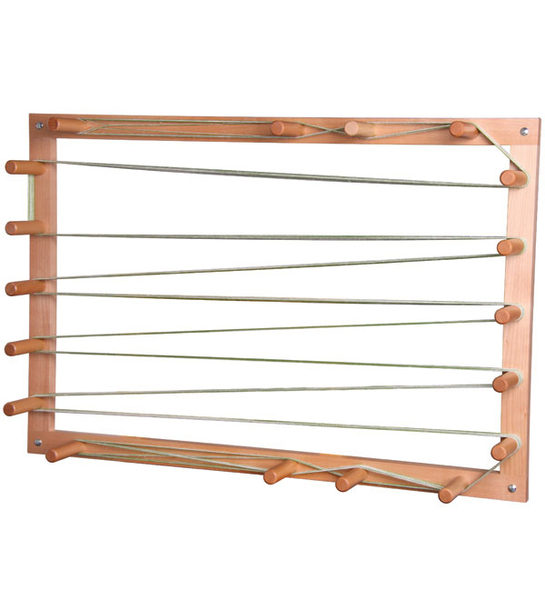 Ashford Warping Frame | Warping Boards, Pegs, Frames, Etc