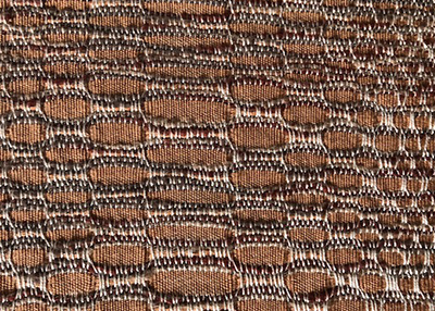 Summer And Winter, Eight Ways | Weaving