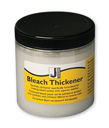 Jacquard Bleach Thickener | Other Fiber Arts Accessories