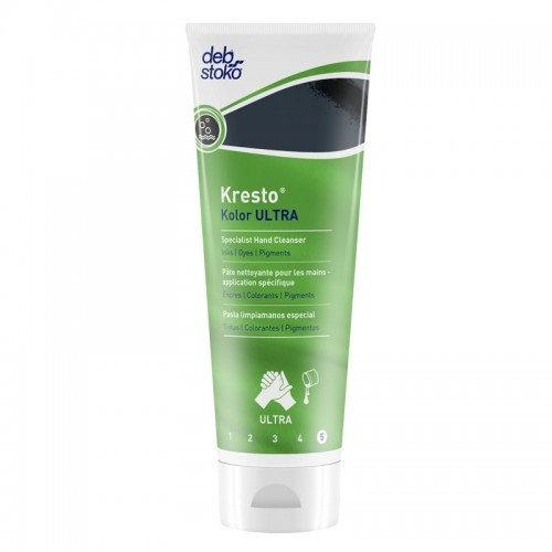 Kresto Kolor Ultra -250ml tube | Dye Accessories and Tools