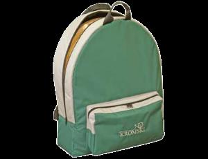 Kromski Sonata Bag | Accessories for the Sonata Wheel