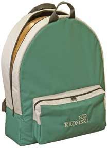 Kromski Sonata Bag | Kromski Sonata Spinning Wheel