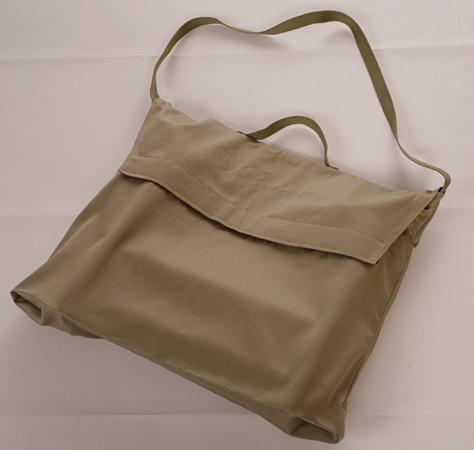Carry Bag for Glimakra Emilia   Glimakra Emilia