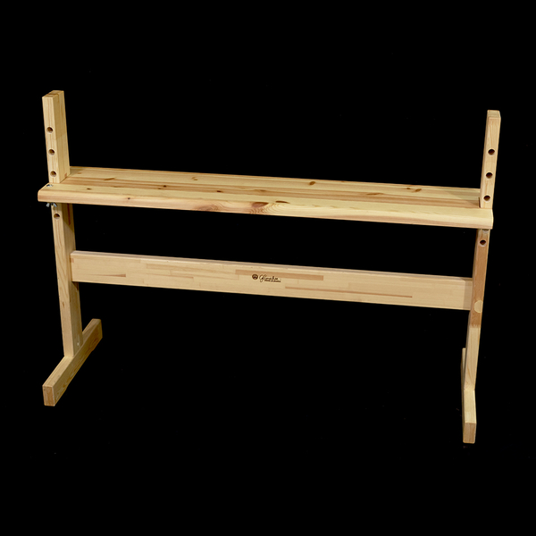 Glimakra Bench: Large (39