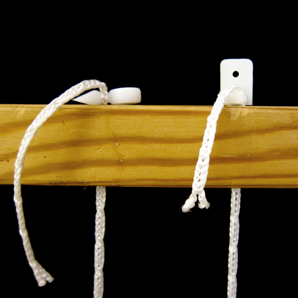 Texsolv Pegs (Bag of 25)   Glimakra Loom Parts