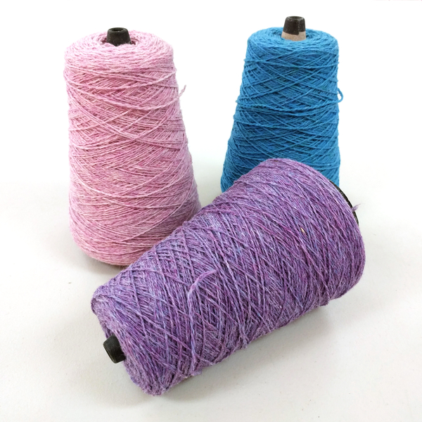 Shetland Wool Yarn from Harrisville Designs | Harrisville Designs Wool