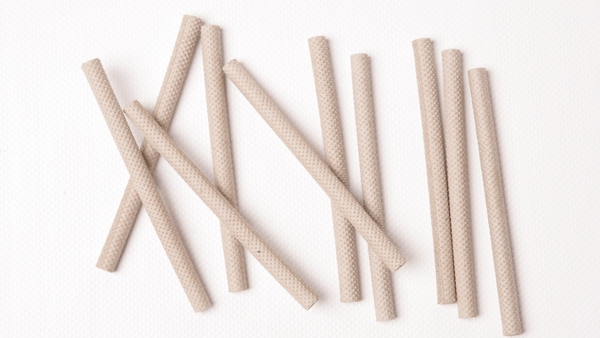 Glimakra Cardboard Quills (bundle of 10) | Bobbins, Pirns, and Quills
