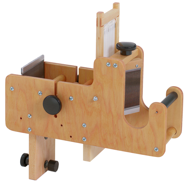 Schacht Tension Box   Other Warping Tools