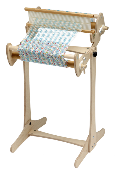 Schacht Cricket Loom Stand | Cricket Rigid Heddle Looms