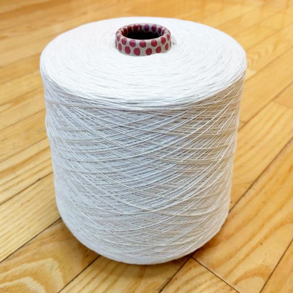 8/2 Bulk Cotton | Cotton Yarns, Unmercerized