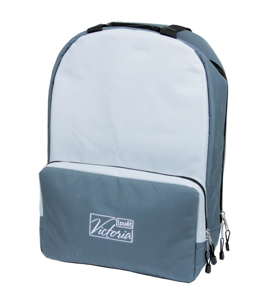 Louet Victoria Carrying Bag | Louet Wheel Accessories